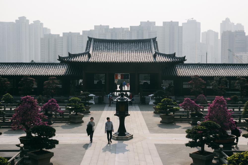 Chi_Lin_Nunnery_Hong_Kong.jpg