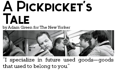 pickpocket.png