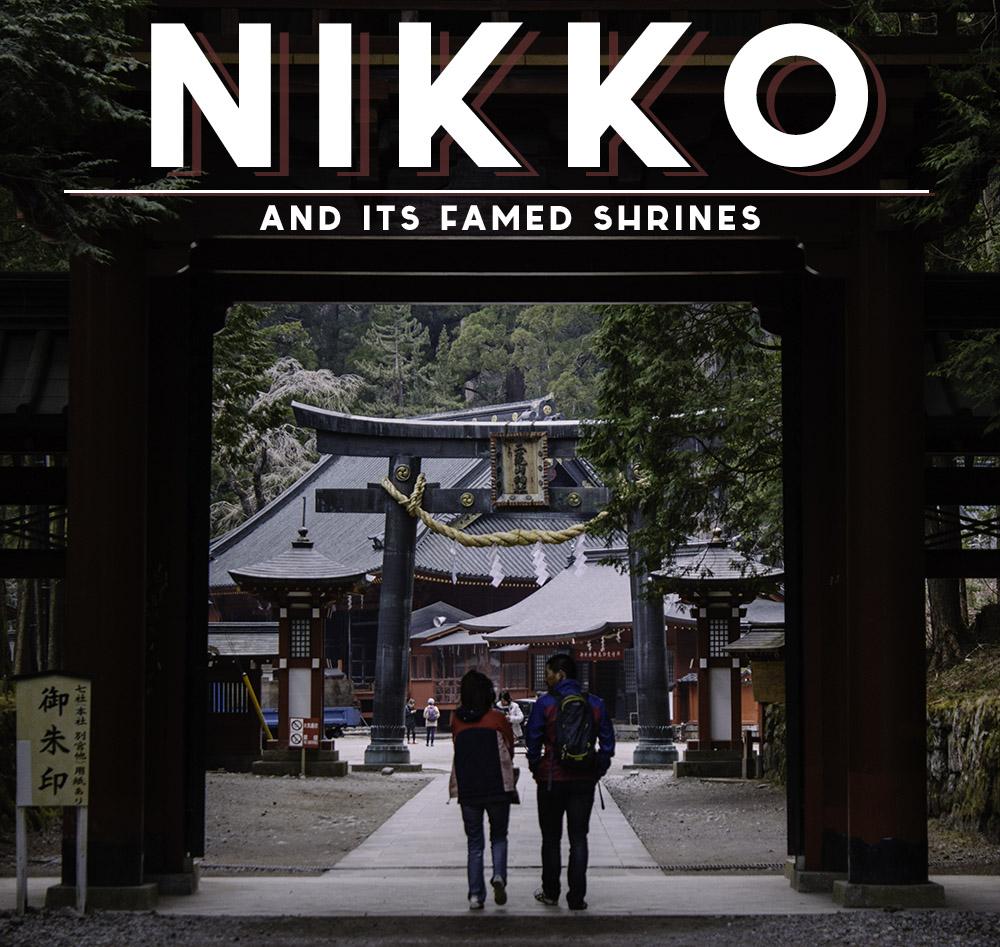 Nikko_header