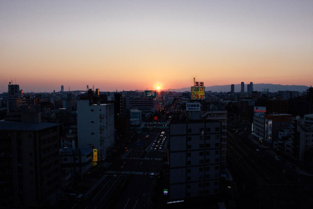osaka_dusk