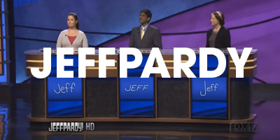 Jeff Jeff Jeff Jeff Jeff Jeff