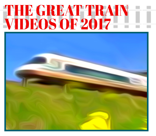GreatTrainVideos2017.jpg