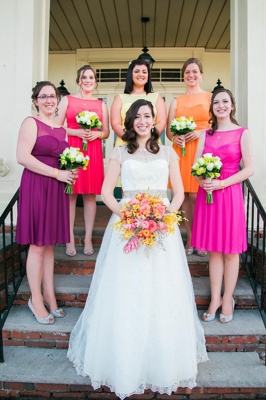 Amanda's wedding-8454.jpg