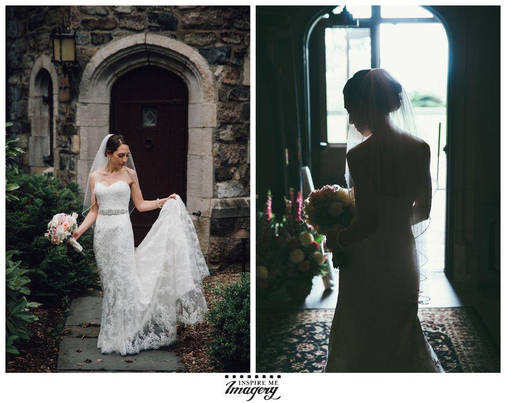 Wedding photos taken at Skylands Manor / 5 Morris Rd, Ringwood, NJ 07456 /  https://www.frungillo.com/venues/skylands-manor  / (973) 962-9370 / info@frungillo.com