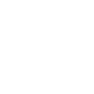 SFW Communications