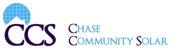 Chase Community solar logo.png