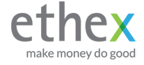 Ethex logo.png