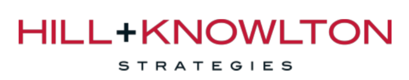 Hill Knowlton logo.png