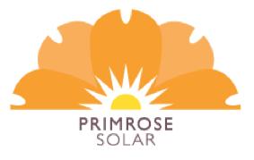 Primrose Solar logo.png