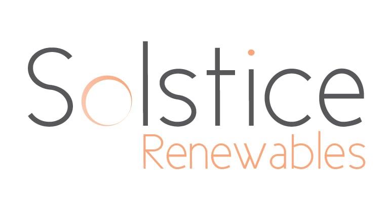 Solstice Renewables Logo.jpg
