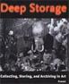 Deep Storage.jpg