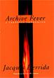 Archive Fever.jpg