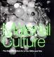 Material Culture.jpg