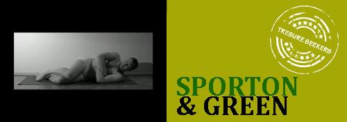Sporton & Green.jpg