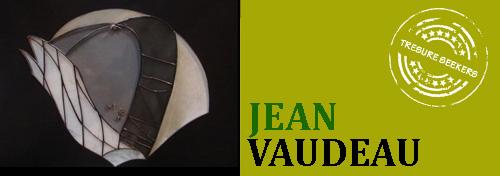 Jean Vaudeau.jpg