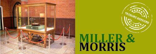 Miller & Morris.jpg