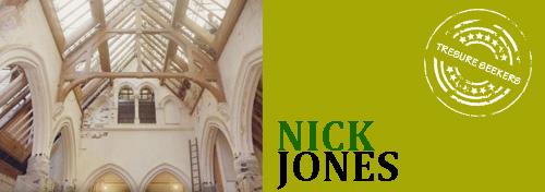 Nick Jones.jpg