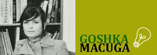 Goshka Macuga.jpg
