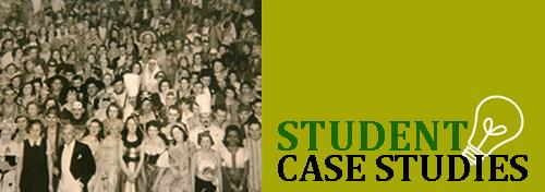 student case studies.jpg