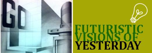 futuristic visions.jpg