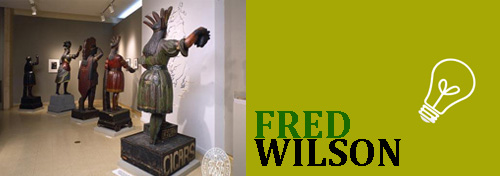 Fred Wilson Profile.jpg