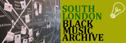 South London Black Music Archive.jpg