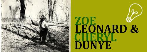 Zoe Leonard Profile.jpg