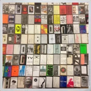 Cassettes_photograph_v_2_LC_.jpg