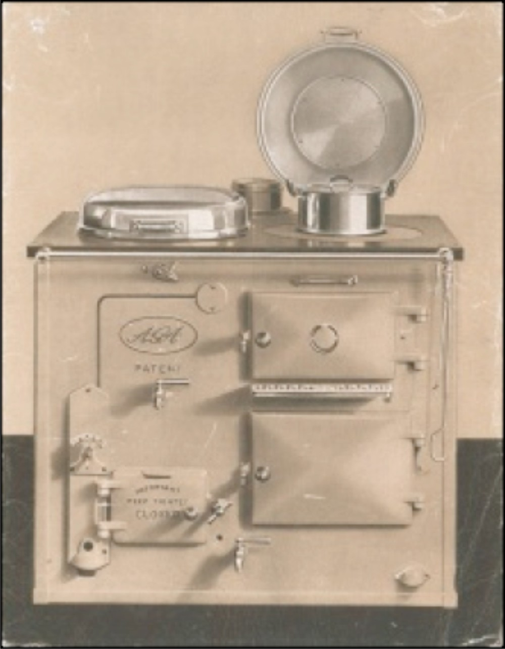 old aga cooker.jpg