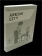Arkive City.jpg