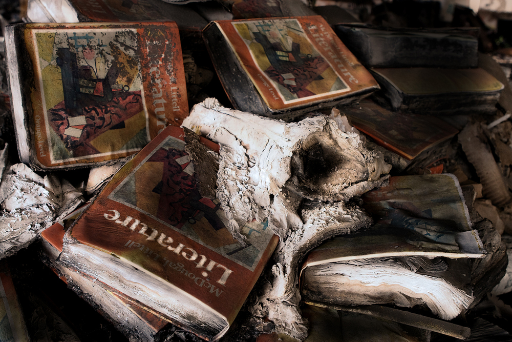 burnt books.jpg
