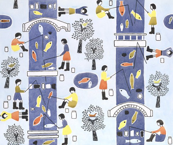sheila bownas design 2.jpg