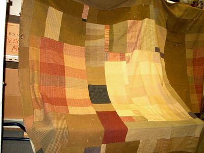 Joseph Field, blanket, 1860s.jpg