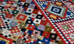 gawthorpe textiles 2.jpg