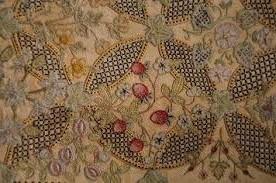 gawthorpe textiles 1.jpg