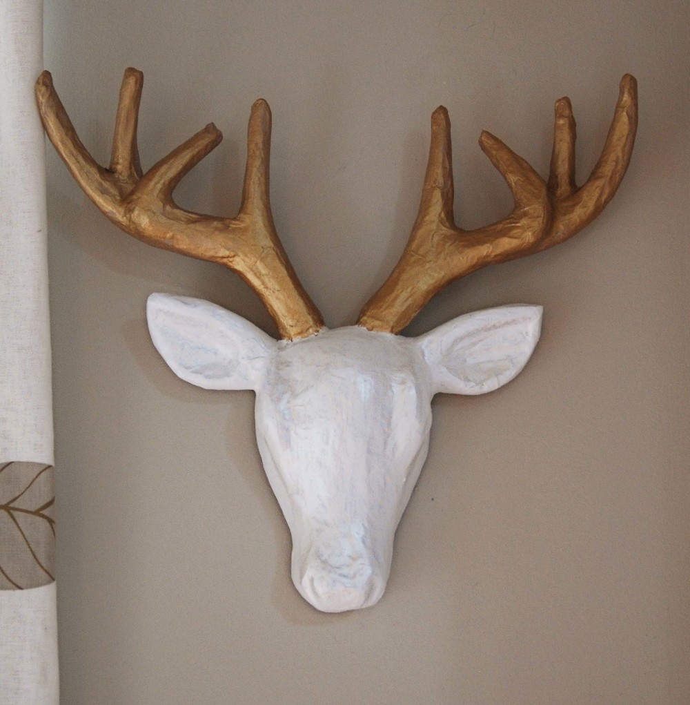 deer head crop.jpg