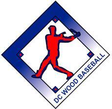 DC Wood Bat League