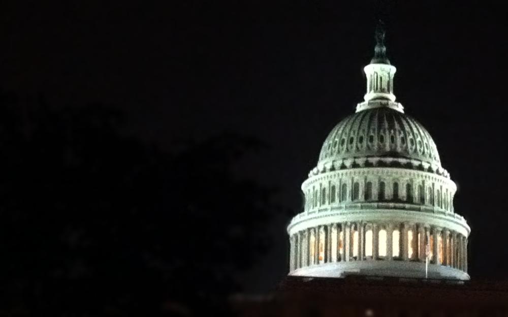 Capitol.jpeg