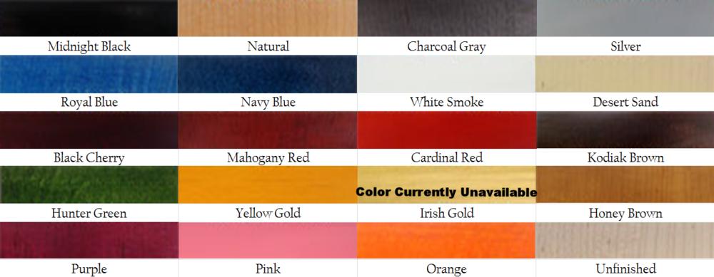 Bat Colors3.png
