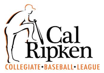 Cal_Ripken_CBL.jpg