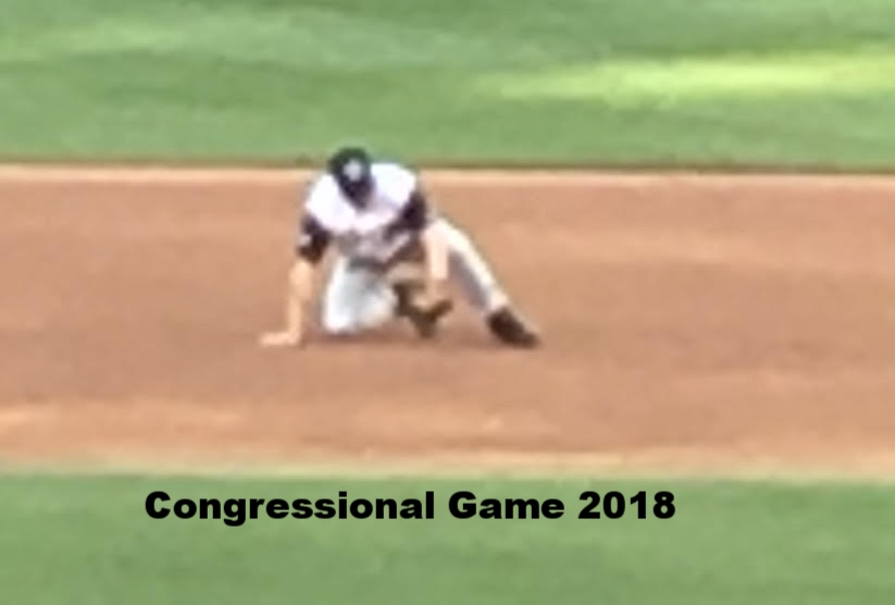 Congressional Scalise Picture.jpg