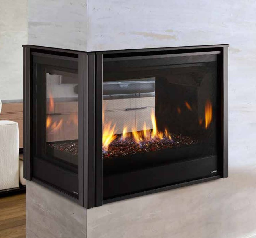 Multi View — Scotts Fireplace