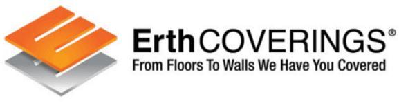 ErthCoverings
