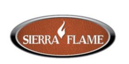 Sierra Flame ELECTRICS