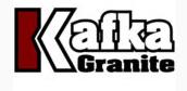 Kafka.PNG