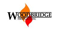 Woodbridge Fireplace.PNG