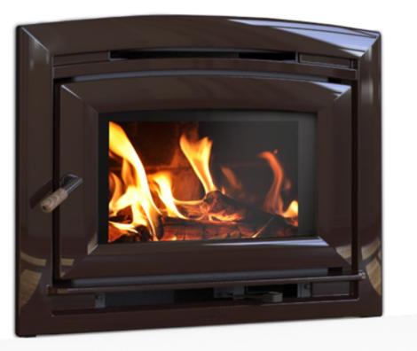 inserts u2014 scotts fireplace