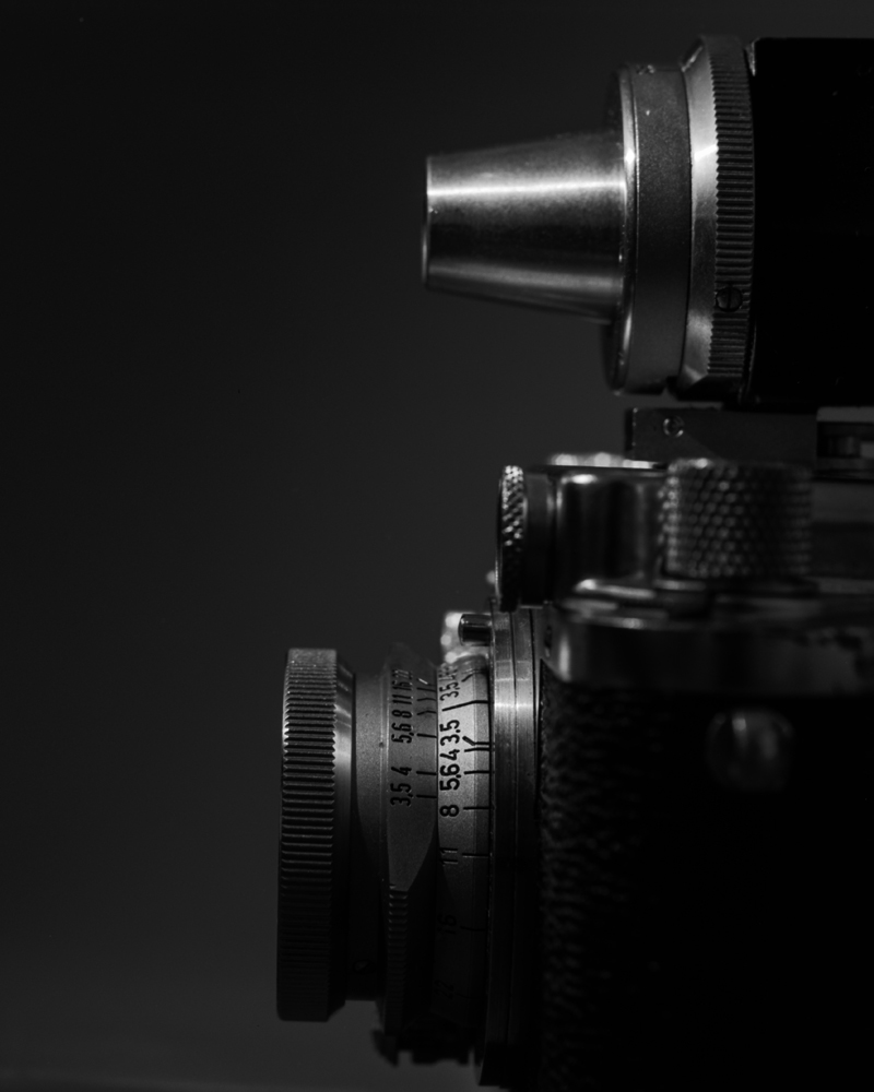 Mathew StLezin Camera 002.jpg