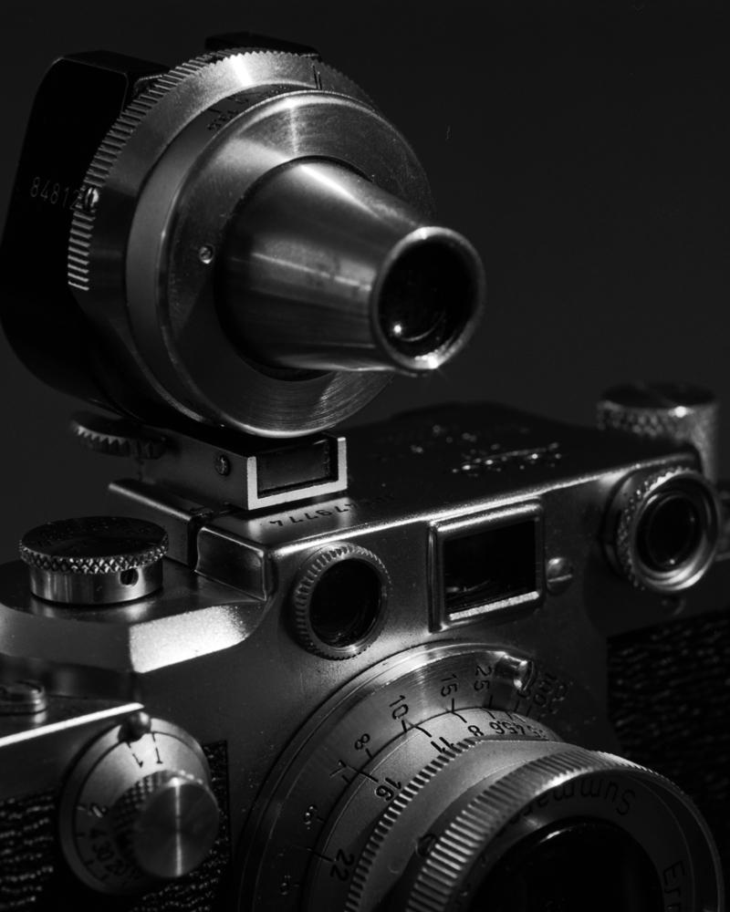 Mathew StLezin Camera 001.jpg