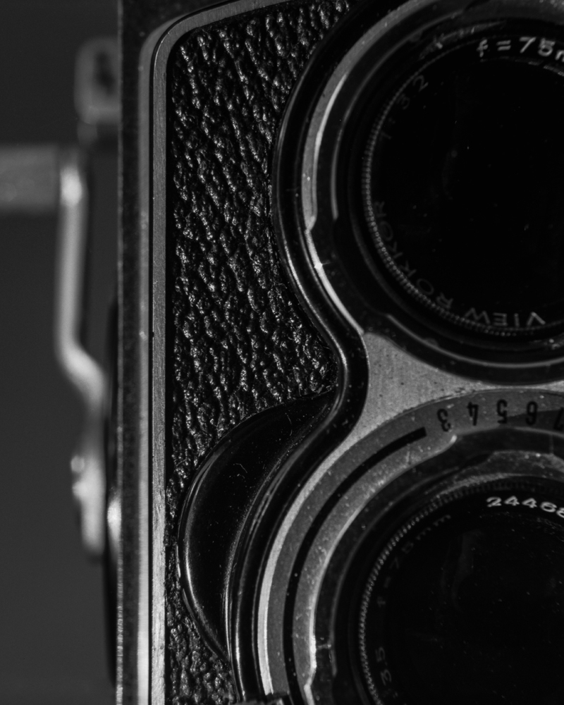 Mathew StLezin Camera 004.jpg